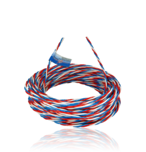 Premium™ Servo Kabel 5,0m