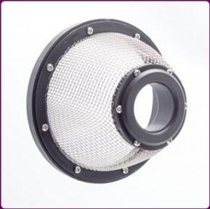 FOD Schutzsieb für M90, M100K, M100X, M100XBL