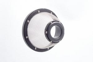 FOD Schutzsieb für M70XBL