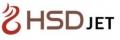 Hersteller: HSDJets