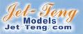 Hersteller: JET-TENG Models