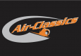 Hersteller: Air-Classics