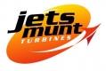Hersteller: JETS MUNT Turbinen
