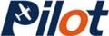 Hersteller: PILOT-RC