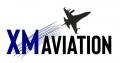 Hersteller: XM Aviation