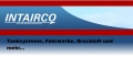 Hersteller: INTAIRCO
