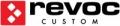 Hersteller: REVOC - Aircraft covers