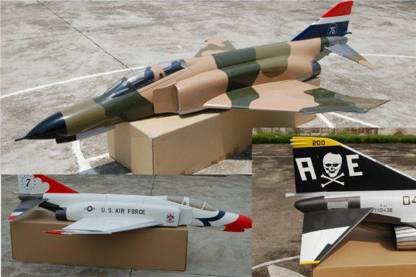 F-4 Phantom II ARF