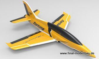 T-OneModels by FINAL-Modellbau