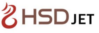 HSDJets