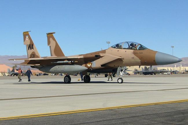 Jetlegend F-15 1/8 PNP Farbschema 03