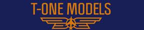 T-OneModels