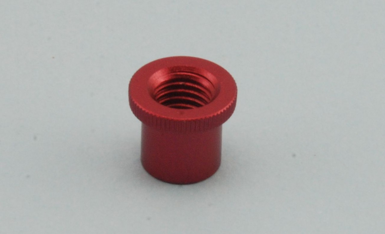 Intairco Fuel Tank Vent Insert Kit