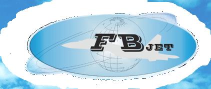 FBJets / Feibao