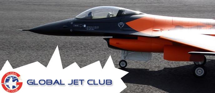 GlobalJetClub