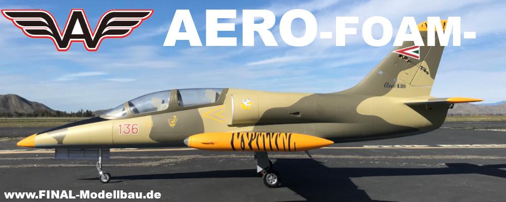 AEROFoam L39